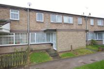 3 bedroom Terraced property for sale in Trident Drive...