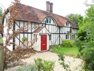 Cottage for sale in Lidlington