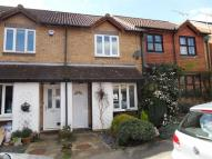 End of Terrace home in Malthouse Green, WIgmore