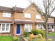 2 bed Terraced house to rent in Balmore Wood...