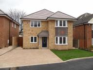 5 bed new property for sale in St. Andrews Grove...