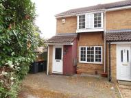 2 bed Terraced property in Tennyson Avenue,