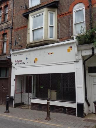 41 High Town Road 2
