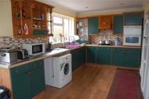 property to rent in Admirals Walk, COULSDON, Surrey