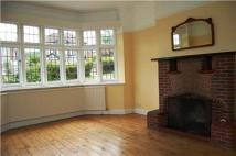 3 bedroom semi detached home to rent in The Windings...