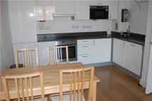 2 bedroom Flat in Whytecliffe Road south...