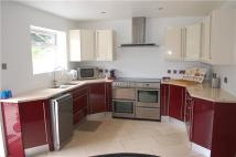 4 bed semi detached property to rent in Glenn Avenue, PURLEY...