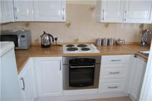 1 bedroom Flat in Whitebeam Court...