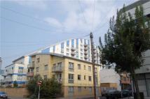 2 bed Flat in Cityscape...