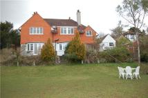 5 bedroom Detached house to rent in Higher Drive, PURLEY...