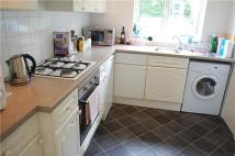 Downs Court Road Flat to rent