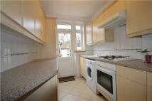 3 bed semi detached home in Bensham Lane, CROYDON...