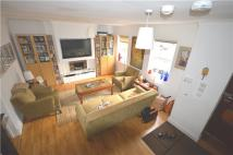 3 bed semi detached home to rent in Mulberry Lane, CROYDON...