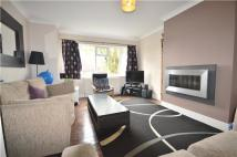 Montpelier Road semi detached property to rent