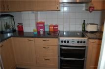 2 bed Terraced house to rent in Redbarn Close, PURLEY...
