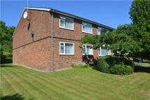 2 bedroom Flat in Old Lodge Lane...