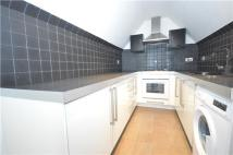 2 bed Flat in Flat   Brighton Road...