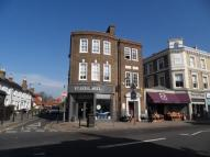 property for sale in High Street, Wimbledon Village, SW19