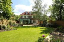 6 bed new home for sale in Drax Avenue...