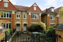 5 bed property in Cottenham Park Road...