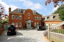 7 bedroom Detached house for sale in George Road...