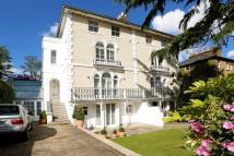 8 bed semi detached property for sale in Thornton Hill, Wimbledon...