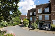 4 bedroom Terraced property for sale in Welford Place, Wimbledon...