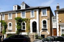 5 bed property in Lingfield Road...