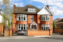 7 bedroom Detached property in Marryat Road...