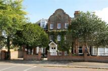 7 bedroom Detached house for sale in Highbury Road...