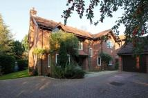 Drax Avenue Detached house for sale