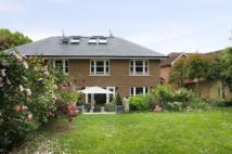 6 bedroom house for sale in Seymour Road, Wimbledon...