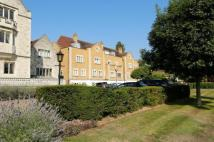 5 bedroom property in Royal Close, Wimbledon...