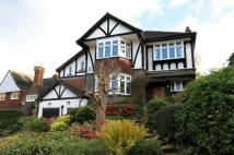4 bedroom property in McKay Rd, Wimbledon, SW20