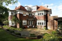 5 bedroom Detached property for sale in Bathgate Road, Wimbledon...