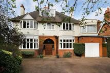 6 bed house for sale in Arthur Road, Wimbledon...