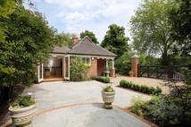 2 bedroom Detached home for sale in Telegraph Road, Putney...