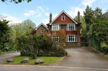 5 bedroom home for sale in Bathgate Road, Wimbledon...