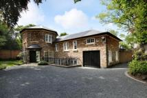 Detached house for sale in Holmhurst Lane...