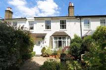 2 bed property for sale in Hillside, Wimbledon, SW19