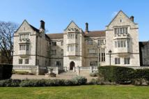 2 bed Flat for sale in Royal Close, Wimbledon...