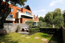 2 bedroom Flat for sale in Southside...
