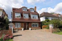 Detached property for sale in Preston Road...
