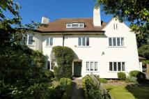 6 bed Detached property in Belvedere Avenue...