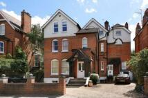 Lingfield Road Flat for sale