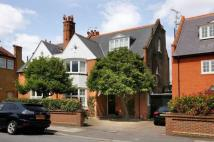 5 bed semi detached property for sale in Courthope Road...