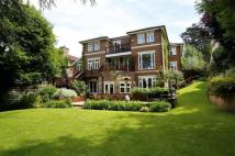 6 bedroom Detached property for sale in Arthur Road, Wimbledon...