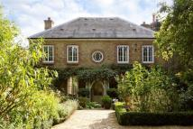 Detached house for sale in Grosvenor Hill...