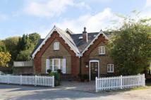 3 bed home in Camp Road...