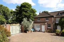 3 bed property in Southside Common...
